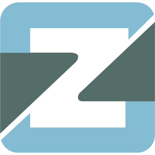 Zmanda Cloud Backup 4.12
